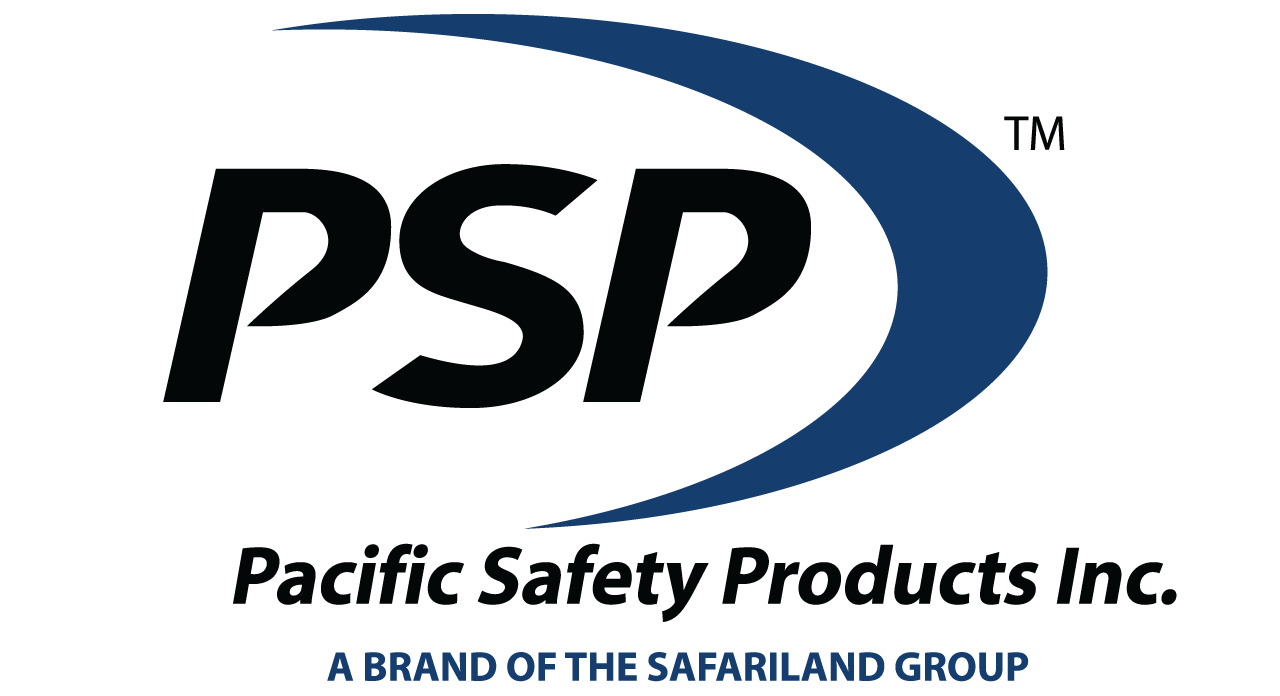 Pacific Safety Products